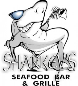 Sharkey's Ladner